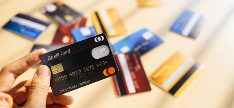 How to Compare Credit Cards