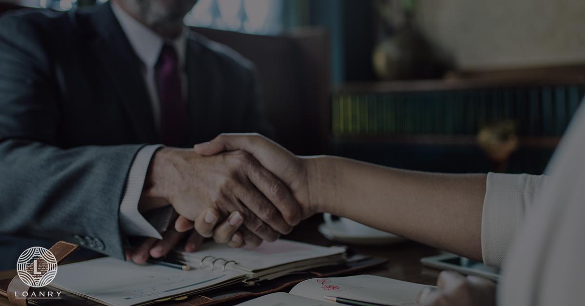 Lawyer Loans