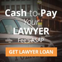 Lawyer Loan