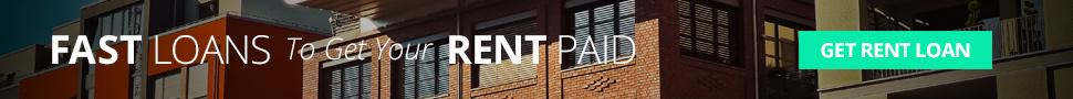 Rent Loans