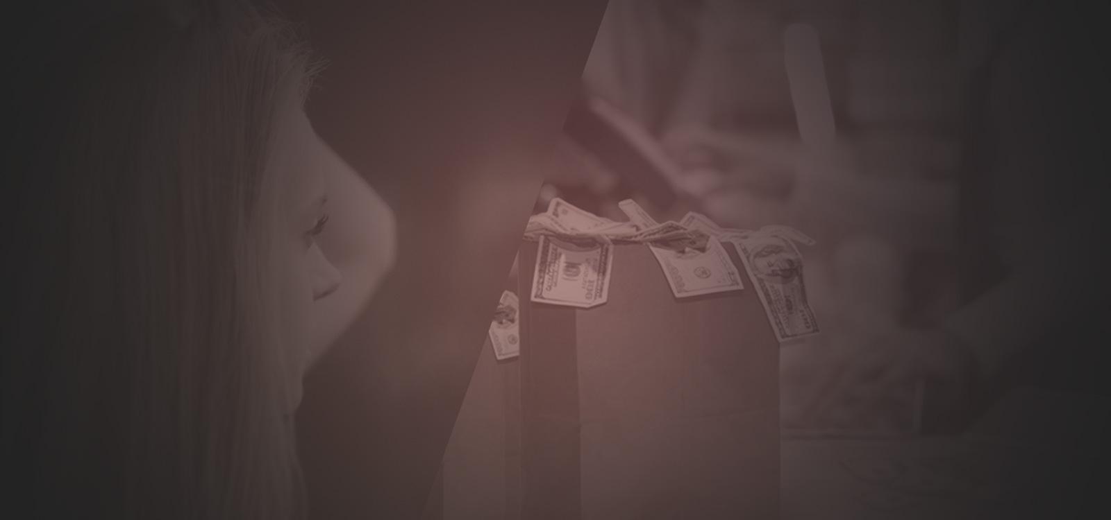 Loan Shopping
