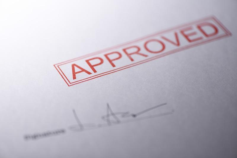 Loan Approval Chances