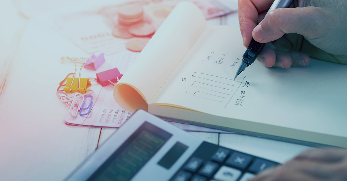 7 Benefits of a personal loan to finance anything