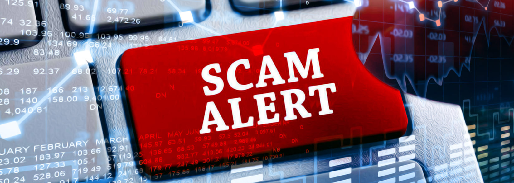 Avoid-Personal-Loan-Scams