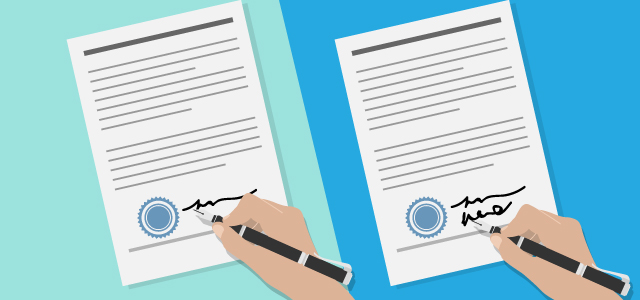 Personal Loan Cosigner