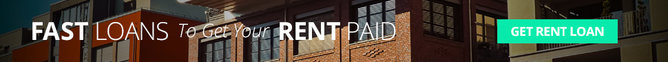 Loan to Pay Rent
