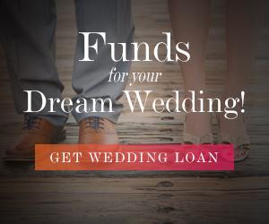Loanry Wedding Loans
