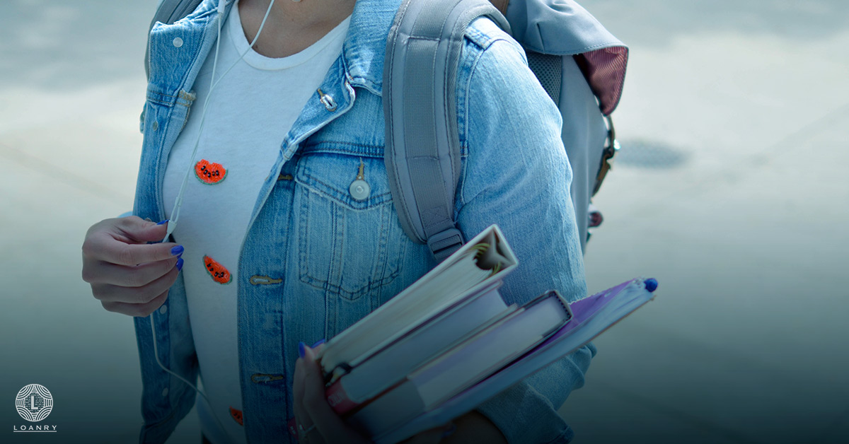 Personal Loans for Students