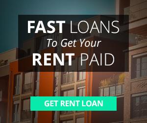 Rent Loan