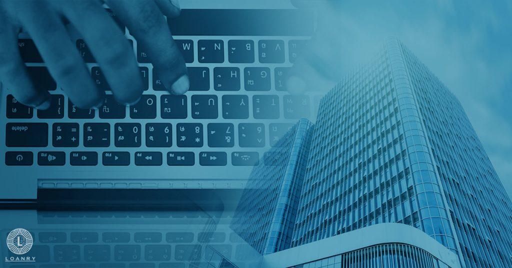 Personal Loans from Online Lenders vs. Banks