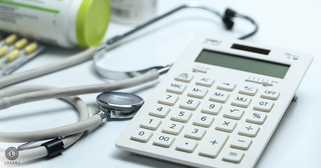 Medical Financing With Bad Credit