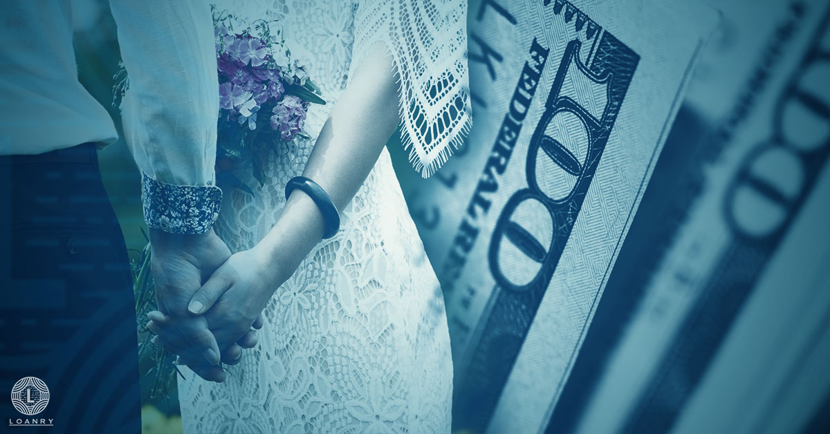 Wedding Loans Low Interest