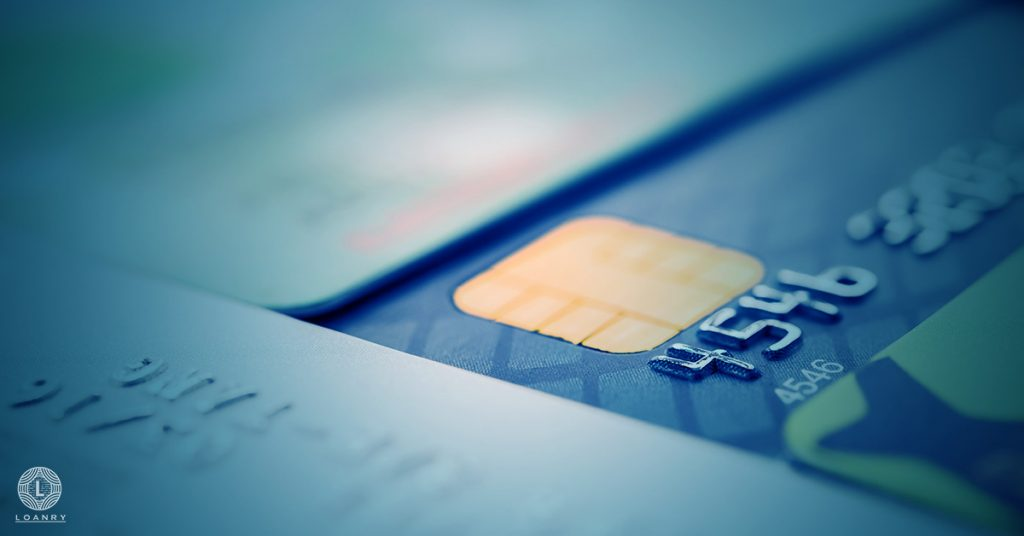 Credit Card Basics Spelled Out: Credit 101