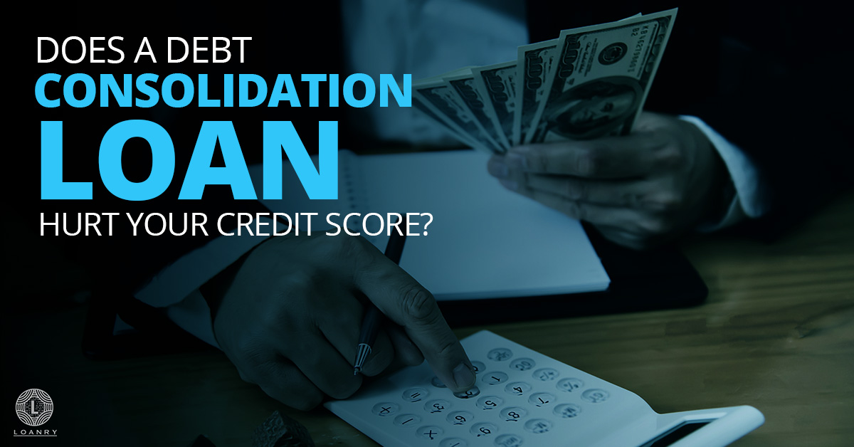 Consolidating debt credit score internet dating money scams