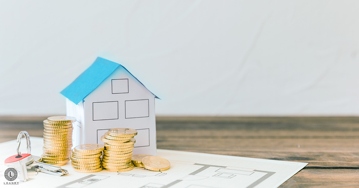 Mortgage Loan Statistical Overview: By the Numbers