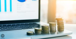 Pros and Cons of Small Business Loans: