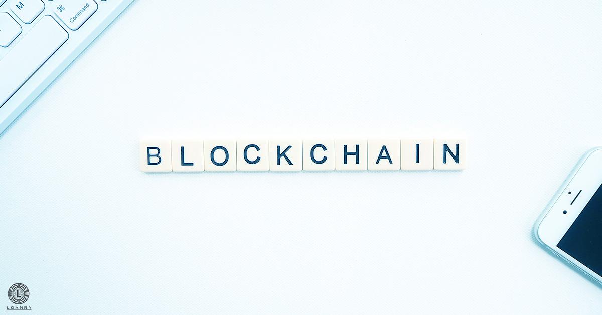 Will Lenders Use Blockchain Technology Soon?