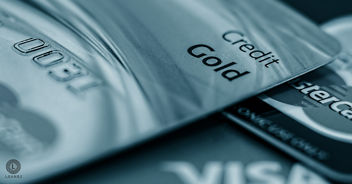 Avoid These 7 Common Credit Card Mistakes to Save Money
