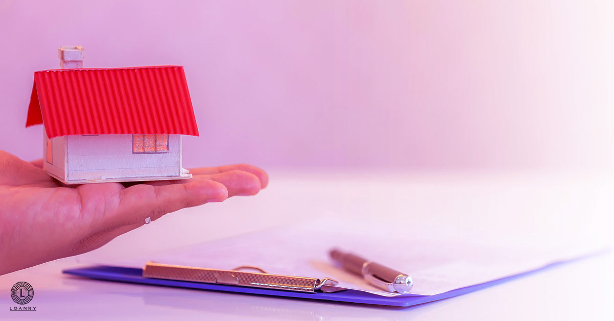 Common Home Mortgage Terms and Definitions