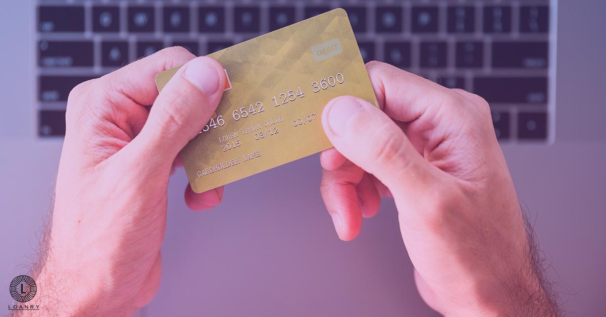 Credit Card Statistics That Will Shock You: Data 411