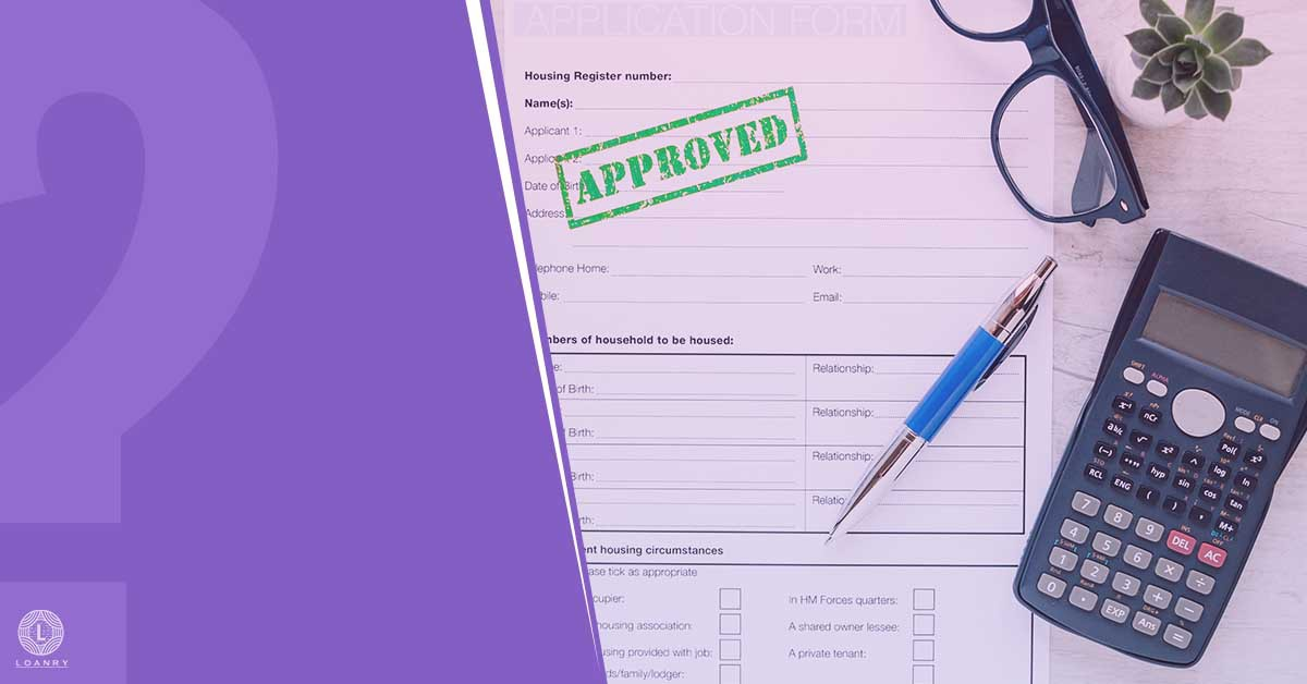 If I Get Approved for a Personal Loan, Do I Have To Accept It?