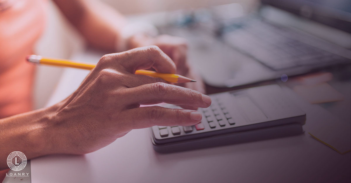 The Ultimate Guide To Build A Budget On Low Income