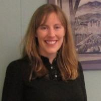 Jennifer Mcknight
