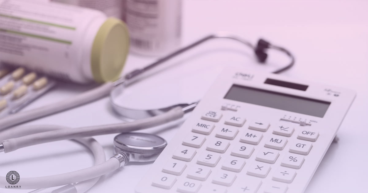 Why it's so Important to Pay Medical Bills on Time