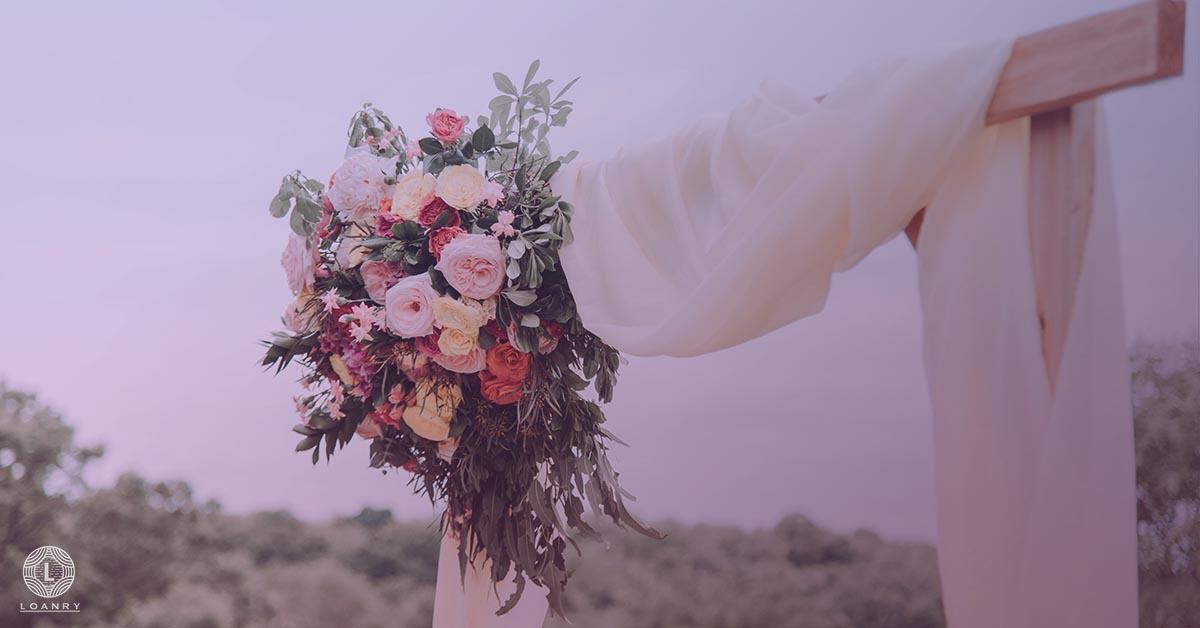 How to Create a Wedding Finance Budget: Say I Do!