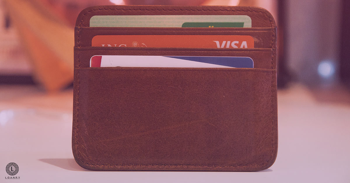 Balance Transfer Credit Cards to Keep You Balanced