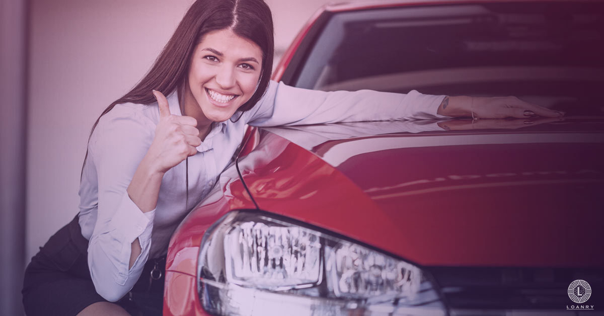 Dealer Financing Explained Without The Car Salesman Pitch