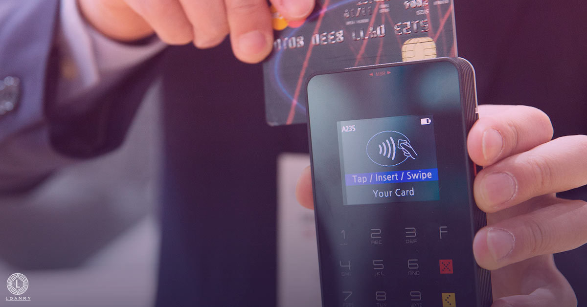 How to Prevent Credit Card Fraud: Swipe and Beware