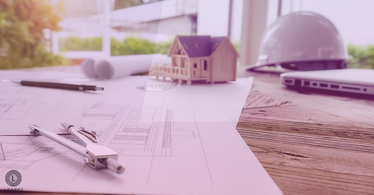 Construction Business Loans to Help Build Your Company