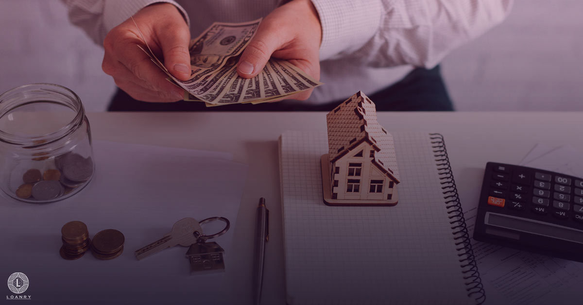 How to Find A No Income Verification Mortgage Loan?