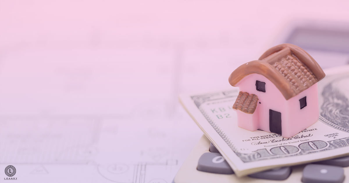 No Closing Cost Mortgage: We All Like No Cost