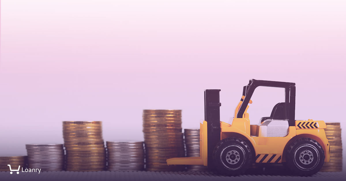 Equipment Financing When You Need to Be Better Equipped