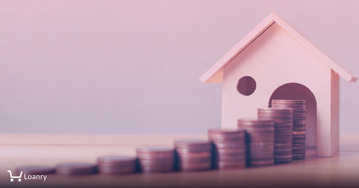 Mortgage Refinance – Everything You Need to Know About It