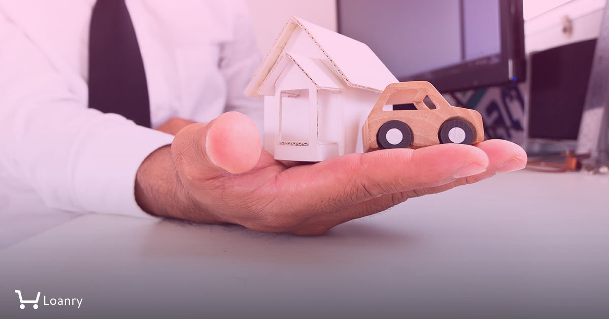 Saving Money on Repairs: Home, Auto and More