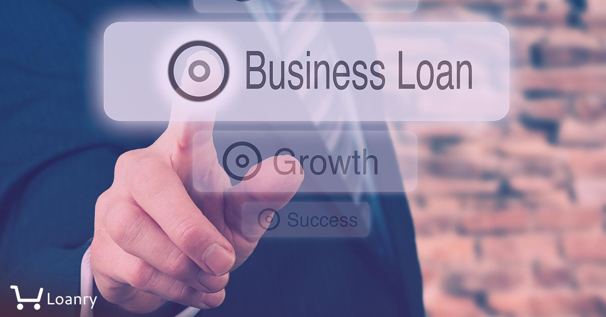 Your Guide to Understanding Traditional Term Business Loans