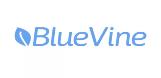 Bluevine online lender logo