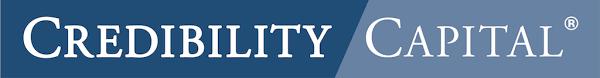 Credibility-Capital