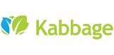 Kabbage online lender logo