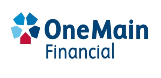 OneMain financia logo