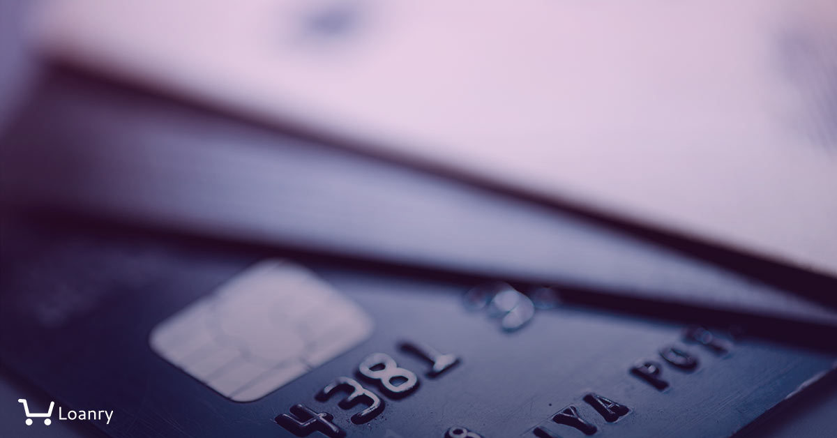 The 7 Best Credit Cards That Give You a Sign-Up Bonus?