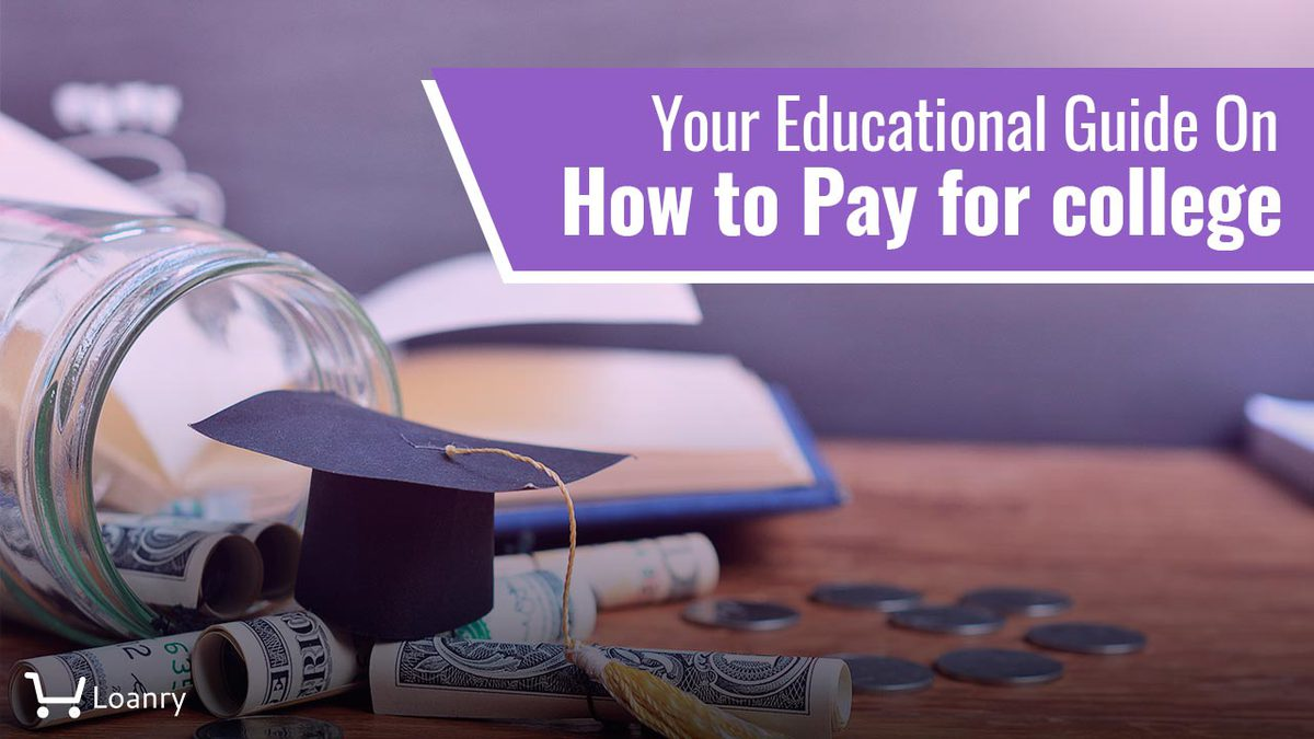 Hat graduation model on banknote saving for concept finance education and scholarships
