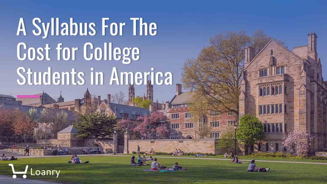 Yale University, New Haven