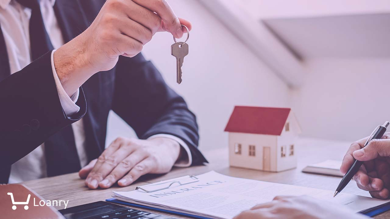 Important Mortgage Documents You'll Need to Sign