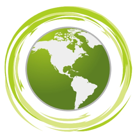 Save planet - go green