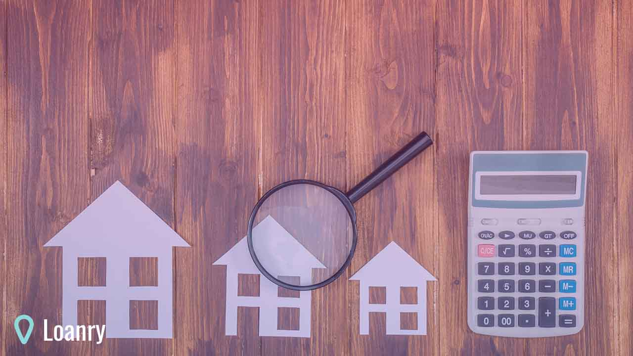 The 7 Best Mortgage Lenders That Make You Feel At Home