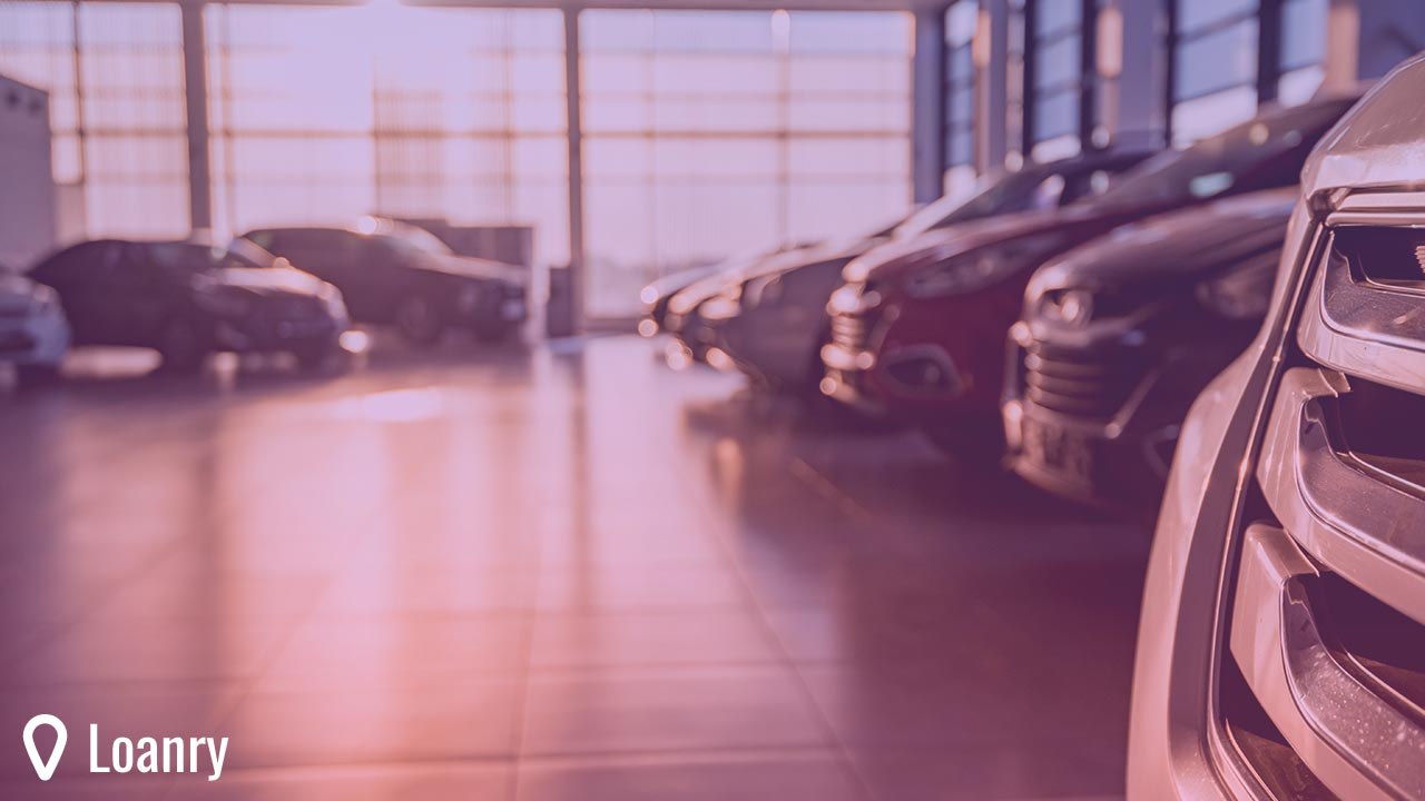 The 7 Best Auto Loan Companies in America